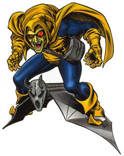 File:Hobgoblin (Marvel Comics).png