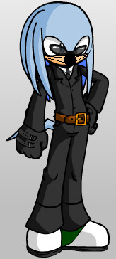 File:My Fifth Mobian Watchdog by Rock Raider.jpg