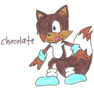 Clm chocolate by cmara-d326j5z