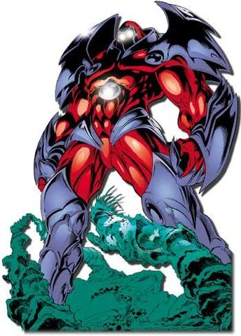 File:Onslaught1.jpg