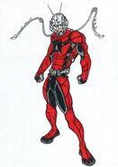 ScottLang-antman