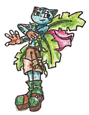 File:Vinnie the Ivysaur.png