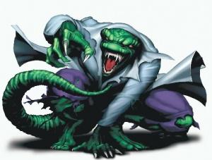 File:300px-Lizard01.jpg