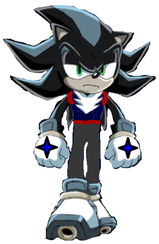 File:Mephiles the Dark.png