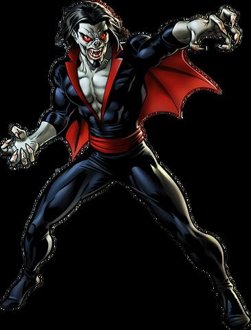 File:Morbius Portrait Art.png