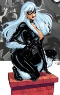 Black-Cat-marvel-superheroines-8442618-400-632
