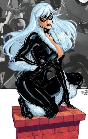 File:Black-Cat-marvel-superheroines-8442618-400-632.jpg