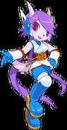 Fp2 lilac2