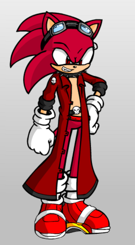File:Zernobog the Hedgehog (riders).png