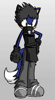 File:Nightglow the Wolf.png