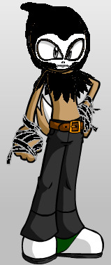 File:My Fifth Mobian Innocent by Rock Raider.jpg