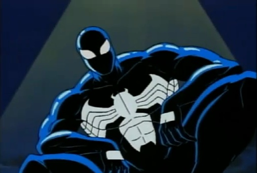 File:Peter Parker (Earth-92131) In Black Suit 005.jpg