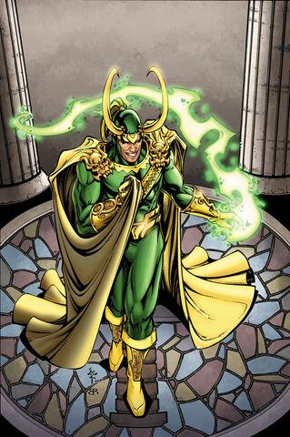 File:Loki.jpeg