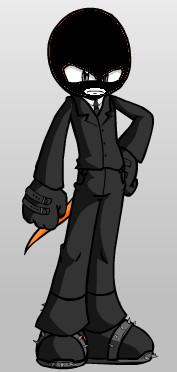 File:My Sixth Mobian Watchdog by Rock Raider.jpg