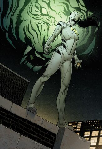 File:Ava Ayala (Earth-616) from Mighty Avengers Vol 2 6 001.jpg