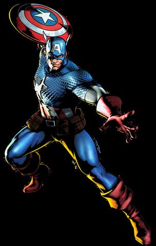 File:Captain-america.png