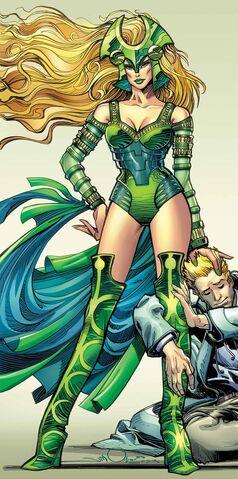 File:Amora (Earth-616) Mighty Thor Vol 1 14.jpg