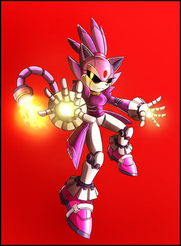 File:Metal blaze redesign by zeiram0034-d418hqr.jpg