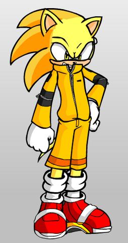 File:Fleet the Hedgehog2.png