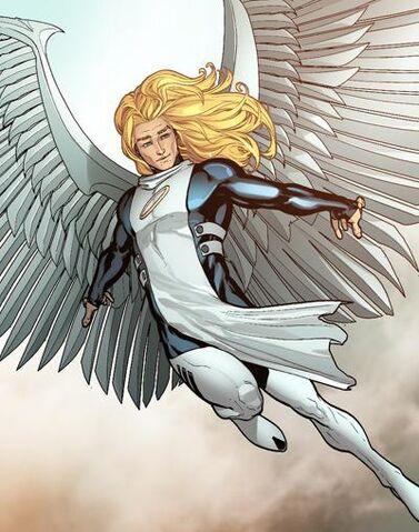 File:Warren Worthington III (Earth-616) from All-New X-Men Vol 1 6 page --.jpg