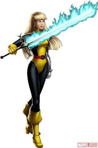 File:Magik-New Mutants Marvel com Art.jpg