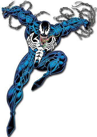 File:Venom-marvel.jpg