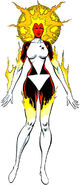 Binary-Marvel-Comics-Carol-Danvers-Ms-Marvel