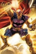 562276-beta ray bill dougie braithwaite18