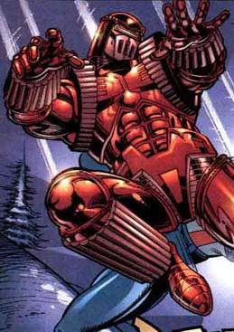 File:Crimson Dynamo VII (Earth-616) from Captain America Vol 3 42.jpg