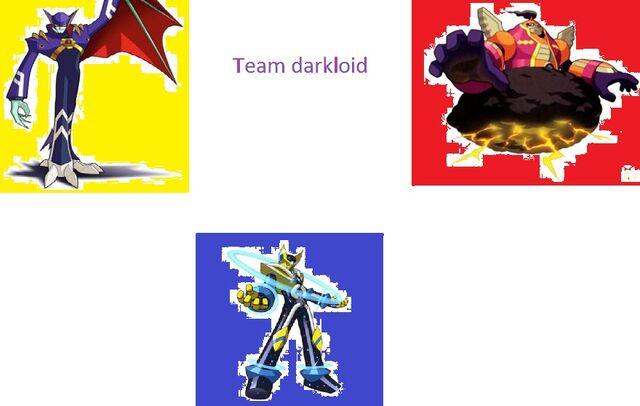 File:Team Darkloid.jpg