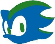 Tynic logo