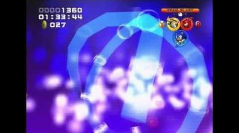 Storage Kick & Light Speed Jump-0