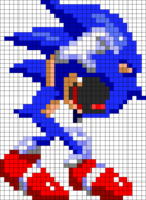 15284 Sonic Exe Found You
