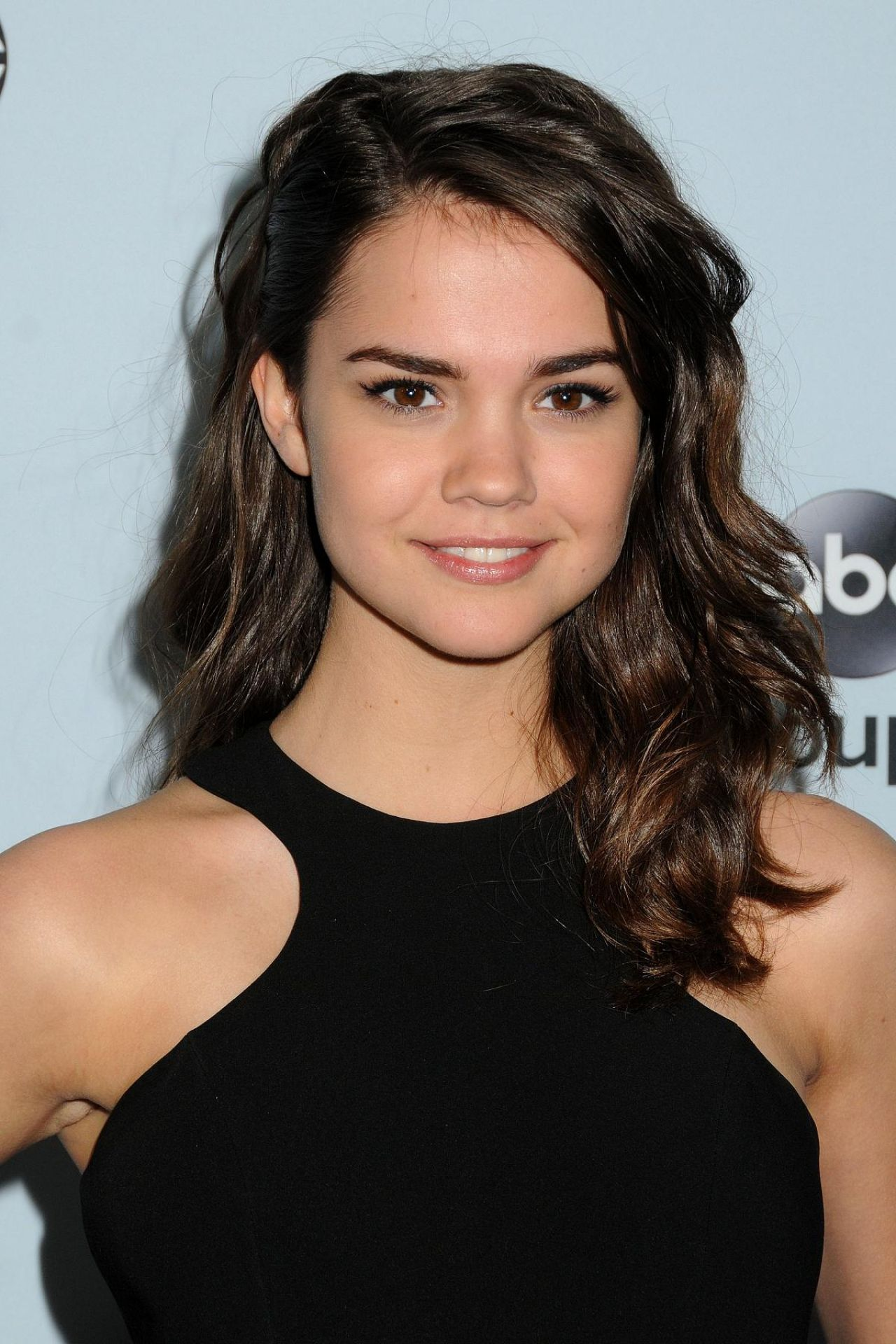 Maia Mitchell naked (88 photos), Topless, Sideboobs, Boobs, braless 2006