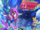 Sonic Storm Adventures of Freedom Planet