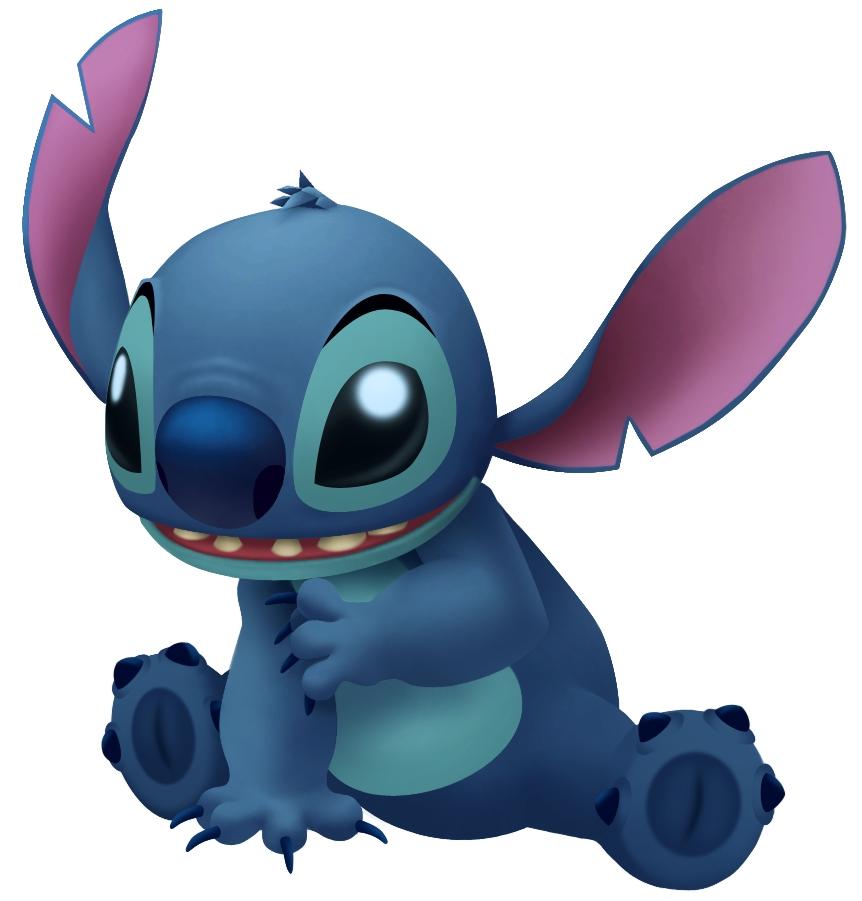 Image Stitch Png Sonic S Adventure Wiki Fandom Powered By Wikia