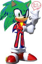Sonicguy