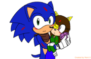 Sonic boom collab by xhannahthehedgehogx-d8vgswt