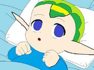 Baby Jak, aka Mar