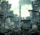 The Dystopia Universe