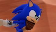 Sonic1 Trailer Screenshot - Sonic Boom