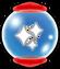 Invincibile Icona - Sonic Runners