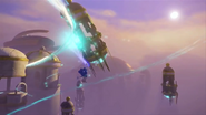 Sonic Boom - Screenshot18