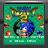 Sonic Drift 2 Icona - Virtual Console 3DS