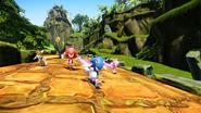 Sonic Boom - Screenshot3