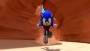 Sonic9 Trailer Screenshot - Sonic Boom
