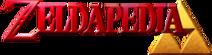 Zeldapedia (It) - Logo
