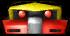 E-123 Omega Icona - Sonic Runners
