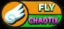 Volante Chaotix Icona - Sonic Runners