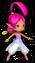 Shahra Icona - Sonic Runners